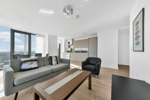 2 bedroom apartment for sale - Stratosphere Tower, Stratford, London E15