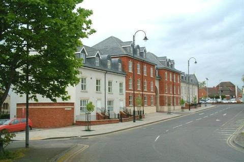 2 bedroom apartment to rent - Conigre Square, Trowbridge