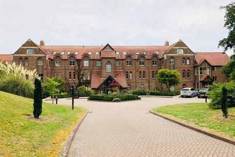2 bedroom flat to rent - Rottingdean Place,