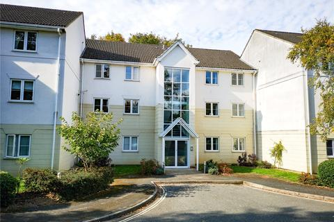 2 bedroom apartment for sale - Abbotts Court, Park Road, Winchester, Hampshire, SO23