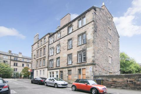 1 bedroom flat for sale - 6/8 West Montgomery Place, Hillside, EH7 5EZ