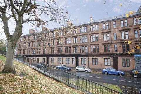 1 bedroom flat for sale - 2/1, 791 Dumbarton Road, Partick, Glasgow, G11 6NA