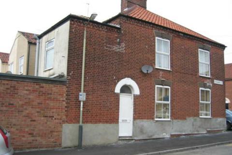1 bedroom flat to rent - Steward Street, Norwich