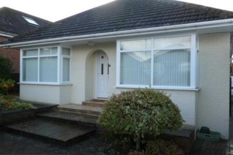 3 bedroom bungalow to rent - Glenda Road, Norwich