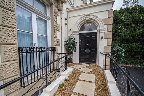 2 bedroom apartment for sale - Grange Lane, Gateacre, Liverpool, Merseyside, L25