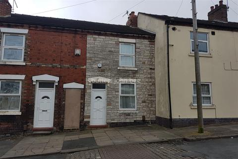 2 bedroom terraced house for sale - Parsonage Street, Tunstall