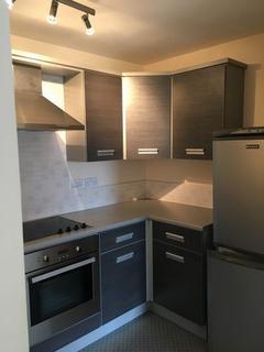 2 bedroom flat to rent - Hollybrook Park, Kingswood, BRISTOL, BS15