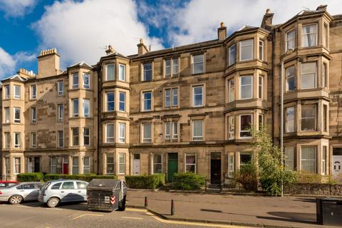 1 bedroom flat for sale - 356/8 Easter Road, Edinburgh, EH6 8JP