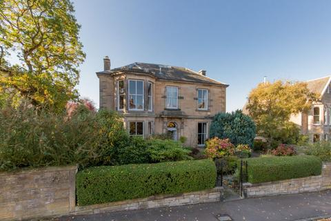 6 bedroom detached house for sale - 6 East Castle Road, Edinburgh, EH10 5AR