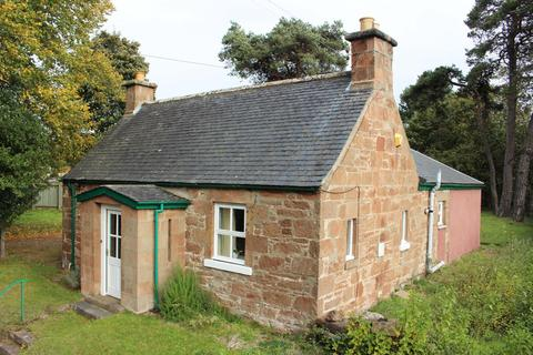 2 bedroom bungalow to rent - West Lodge Achareidh, Inverness Road, Nairn, IV12 5NA