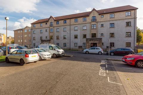 2 bedroom flat for sale - 7/8 Tytler Gardens, EDINBURGH, EH8 8HS