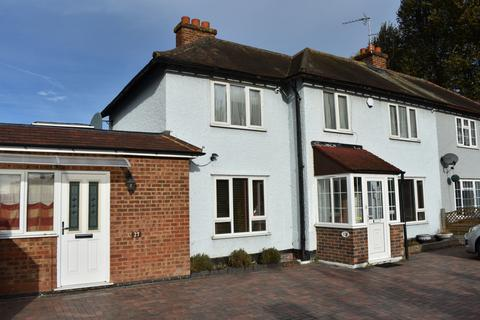1 bedroom house share to rent - Haven Close Sidcup DA14