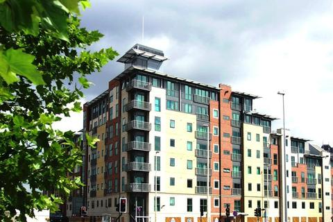 2 bedroom apartment for sale - City Point 2, 156 Chapel St, Salford M3