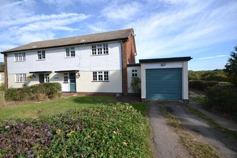 3 bedroom cottage to rent - Lowleys Cottages, Goodmans Lane, Great Leighs, Chelmsford, Essex, CM3