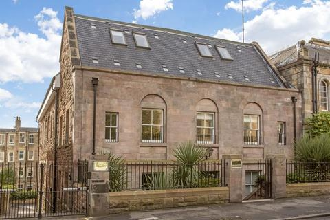 3 bedroom flat for sale - Newbattle House, 4/4 Newbattle Terrace, Edinburgh, EH10 4RT