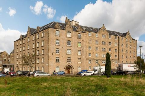 2 bedroom ground floor flat for sale - 18/4 Johns Place, Edinburgh, EH6 7EN