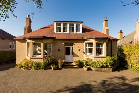 5 bedroom detached house for sale - 242 Colinton Road, Edinburgh, EH14 1DL