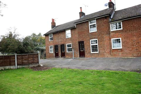 2 bedroom cottage to rent - Sturry, Canterbury