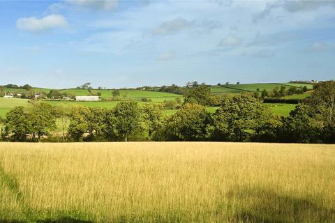 Farm for sale - Lot 3 - Shobrooke Farm, Morchard Road, Crediton, Devon, EX17