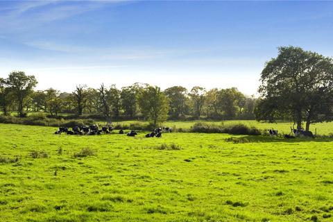 Farm for sale - Lot 4 - Shobrooke Farm, Morchard Road, Crediton, Devon, EX17