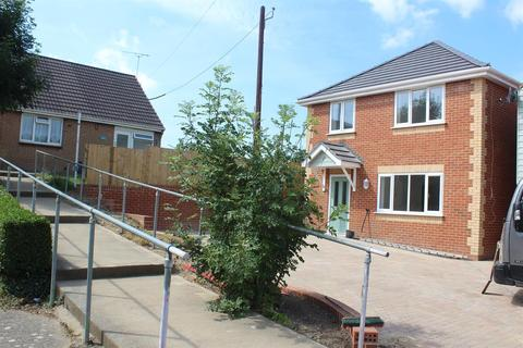 3 bedroom detached house for sale - Green Close, Bere Regis, Wareham