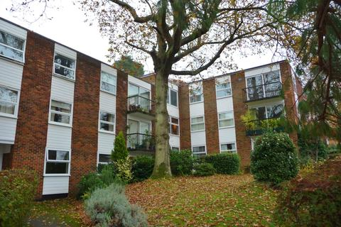 3 bedroom flat to rent - Lingwood Close, Southampton   Furnished