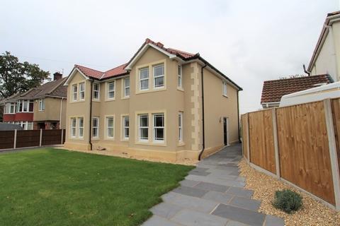 3 bedroom semi-detached house to rent - Bath Road, Keynsham, Bristol