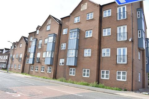 1 bedroom flat for sale - Trinity View, Gainsborough, Lincolnshire, DN21