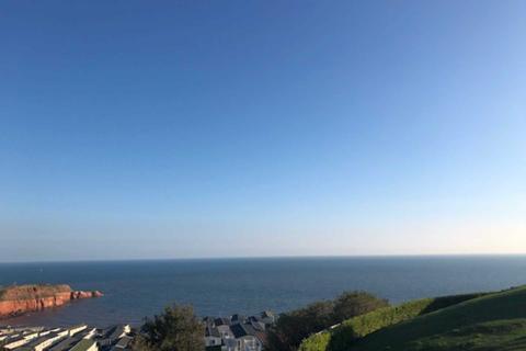 3 bedroom lodge for sale - Ocean Heights, Devon Cliffs Holiday Park