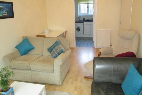 1 bedroom ground floor flat to rent - Farmers Hall, Rosemount, AB25