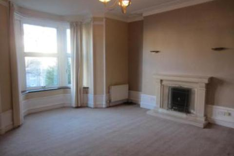 2 bedroom flat to rent - Forest Avenue, First Floor, AB15