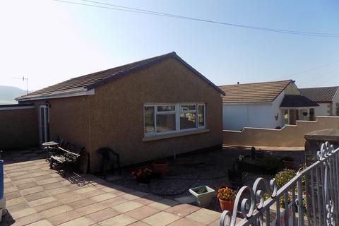 3 bedroom bungalow for sale - Brynhafod , Bryn, Port Talbot, Neath Port Talbot. SA13 2SL