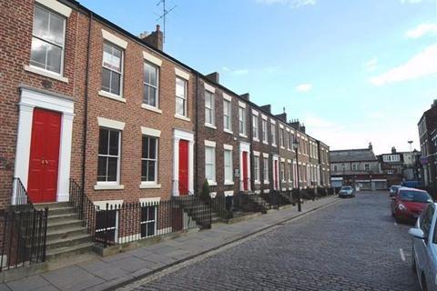 2 bedroom flat for sale - Borough Road, Sunniside, Sunderland, Tyne and Wear