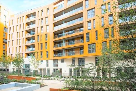 2 bedroom apartment to rent - Enderby Wharf, Drake House, SE10