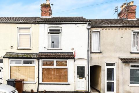2 bedroom terraced house for sale - Francis Street, Bracebridge, LN5