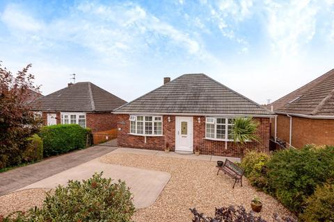 2 bedroom detached bungalow for sale - Brant Road, Waddington, LN5