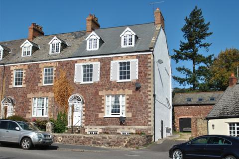 2 bedroom apartment for sale - The Parks, Minehead