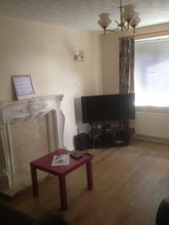 4 bedroom house to rent - Heeley Road, Selly Oak