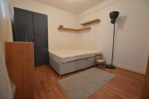 Flat share to rent - Bromley Road, Tottenham