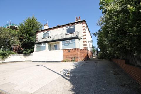 2 bedroom flat to rent - York Road, Leeds, LS9 6NW