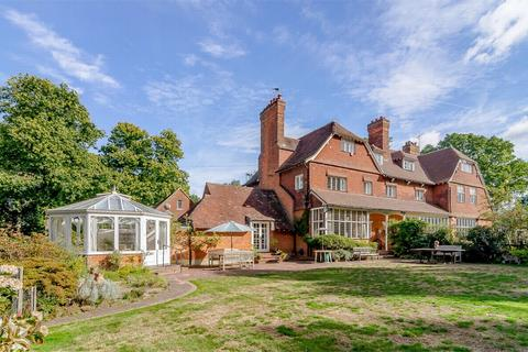 5 bedroom country house for sale - Seven Mile Lane, Wrotham Heath, Kent