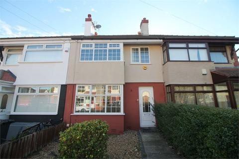 2 bedroom terraced house for sale - Durban Avenue, Crosby, LIVERPOOL, Merseyside