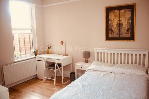 House share to rent - Seward Road, Hanwell, Greater London. W7