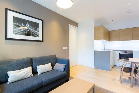 1 bedroom flat to rent - Regent Street, Marylebone, W1B