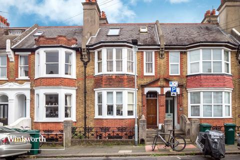 1 bedroom flat to rent - Compton Road, Brighton, East Sussex, BN1
