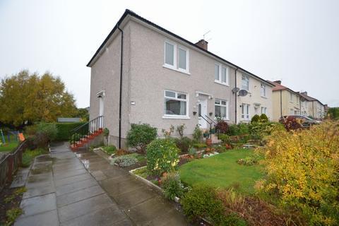 2 bedroom flat to rent - Kelton Street, Sandyhills, GLASGOW, Lanarkshire, G32