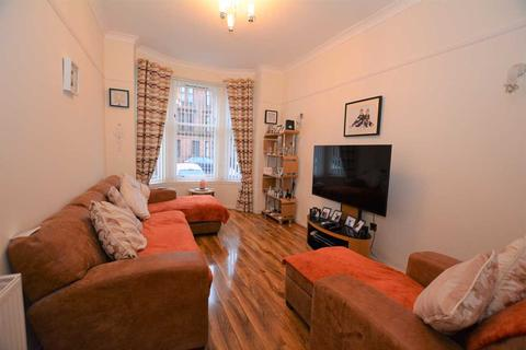 3 bedroom duplex for sale - Earl Street, Scotstoun, G14