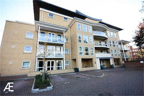 1 bedroom flat to rent - 2 Wheeler Place, Bromley, Kent