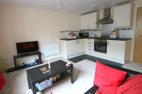 1 bedroom apartment for sale - North Street, Bedminster, Bristol, BS3