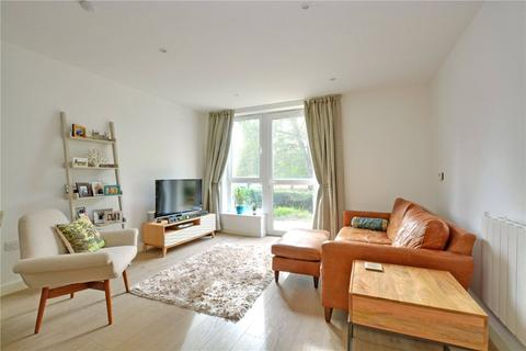 2 bedroom flat to rent - Maltby House, 2 Ottley Drive, Kidbrooke Village, London, SE3